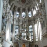 Katedra św. Szczepana Wiedeń